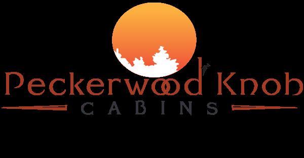Peckerwoodknob Cabins